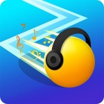 Dancing Ballz: Best of One Touch Rhythm Games Amanotes JSC.