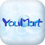 カレンダーやポスター、タペストリーなどの通販 YouMart GMO-SOL24
