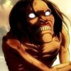 Tips Attack On Titan Game Studio 50
