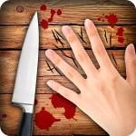 ナイフや指ゲーム BellApps