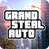Grand Steal Auto BMG ITcorp