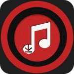 MP3 Music Download Player MacHard Infotech