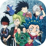 Tips Beyblade Games Stamid Games