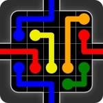 Flow Free: Warps BigDuck Games LLC