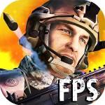 Counter Assault – Online FPS BlackHammer