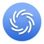 Blade Clean – boost, clean & app lock f.c.mastercs