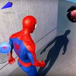 Guide for Amazing Spider-Man 2 BouGames
