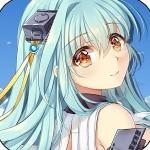 装甲戦姫 CapriceGame
