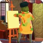 パスパルトゥー:アーティストの栄光への道 promogaming