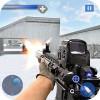 Counter Terrorist Sniper Shoot RAY3D