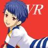 キンプリVRおひるね撮影会-シン編- cs-reporters, Inc.