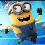 Guide for Minion Rush Charlie Oscar