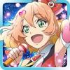 歌マクロス スマホDeカルチャー DeNACo., Ltd.