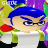 Guide of Splatoon Roblox devtnaket