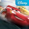 カーズ: ライトニング・リーグ Disney