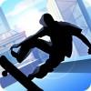 シャドウスケート – Shadow Skate CandyMobile