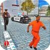 ドライブ 警察 車 暴力団 追跡 犯罪 Doorto apps