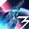 Danmaku Unlimited 3 Doragon Entertainment