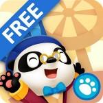 Dr. Panda遊園地 無料版 Dr.Panda