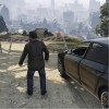 Cheats For Gta 5 hileler Eray OĞUL
