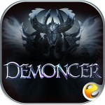Demoncer EYOUGAME(USS)
