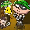 Bob The Robber 4 KiziGames