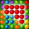 果実の甘い収穫 Great Puzzle Game