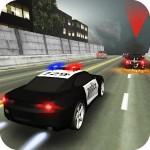 LOKO Police 3D Simulator FooseGames
