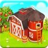 農場 Farm Town™: Happy Day foranj