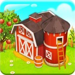 農場 Farm Town™: Happy Day foranj