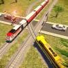 インドネシア列車シミュレータ2017 Tap – Free Games