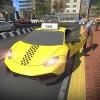 タクシーシミュレータゲーム2017 Tap – Free Games