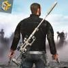 City Survival Shooter- Zombie Breakout Battle TheGame Feast