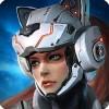 Space Commander Gamegou Limited