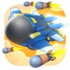 Galaxy Strike : ギャラクシーシューティングゲーム GEMMOB STUDIO