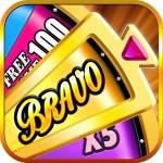 Bravo Casino GalaxyOnline