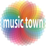 Mp3 Music Download khaikang
