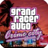 Grand Racer Auto Crime City Racing Cars Games
