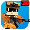 Pixel Combat: Zombies Strike GSGames Studio