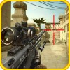 Gun Shoot Killer Pro Happy Kids Games Studios