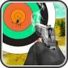 Gun Shoot AE-funStudios