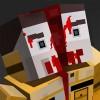 Pixel Blood Online 1Games