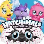 Hatchimals Egg Surprise CollEggTibles