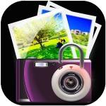 ギャラリー3Dプロ ijoyapps
