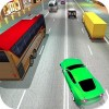 Extreme Highway Traffic Racer – Multiple Rides Grace Games Studio