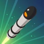 Space Frontier Ketchapp