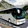 Offroad Tour Bus Driver Coach Bus Simulator KoolGames