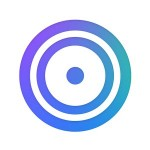 Loopsie – Cinemagraph, Living Photo GameLounge