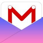 メール – メールボックス smart apps smart tools