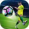 Flick Soccer Summer Cup 2017 Best Sport Games – Soccer